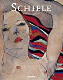 Egon Schiele, 1890-1918: Desire and Decay (Midsize) (Spanish Edition)