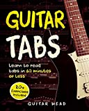 Tab Guitars Review and Comparison