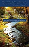 Inner Peace in A Busy World, Cliff Johnson, 1434311937