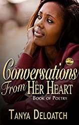 Conversations From Her Heart