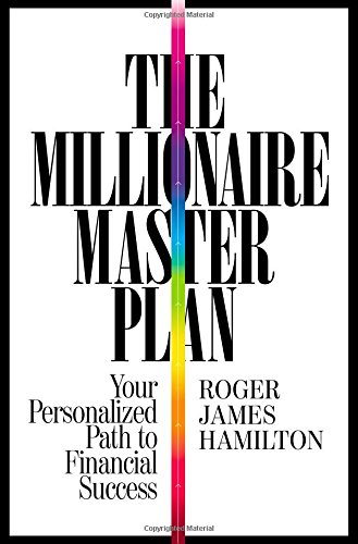 The Millionaire Basic Plan: Your Personalized Path to Financial Success