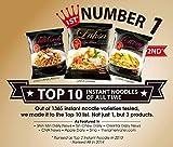Prima Taste La Mian, Singapore Premium