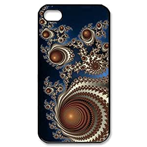 Abstract Stylish Pattern iPhone 5 for iPhone 5 5s protective Durable case