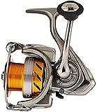 Daiwa Revros Spinning Reel