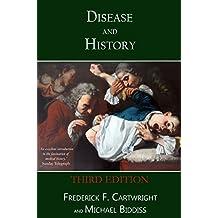 Disease & History