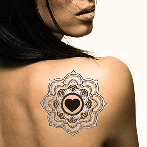 Washington state cougars tattoos for Washington state tattoos