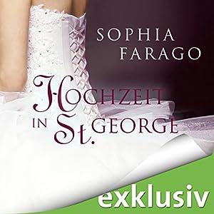Sophia Farago - Hochzeit in St. George