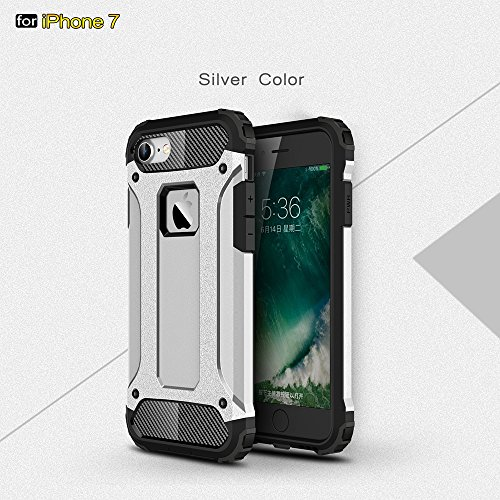 iphone-7-protective-cell-phone-case-shock-absorbing-design-protects-from-scratches-abrasions-high-im