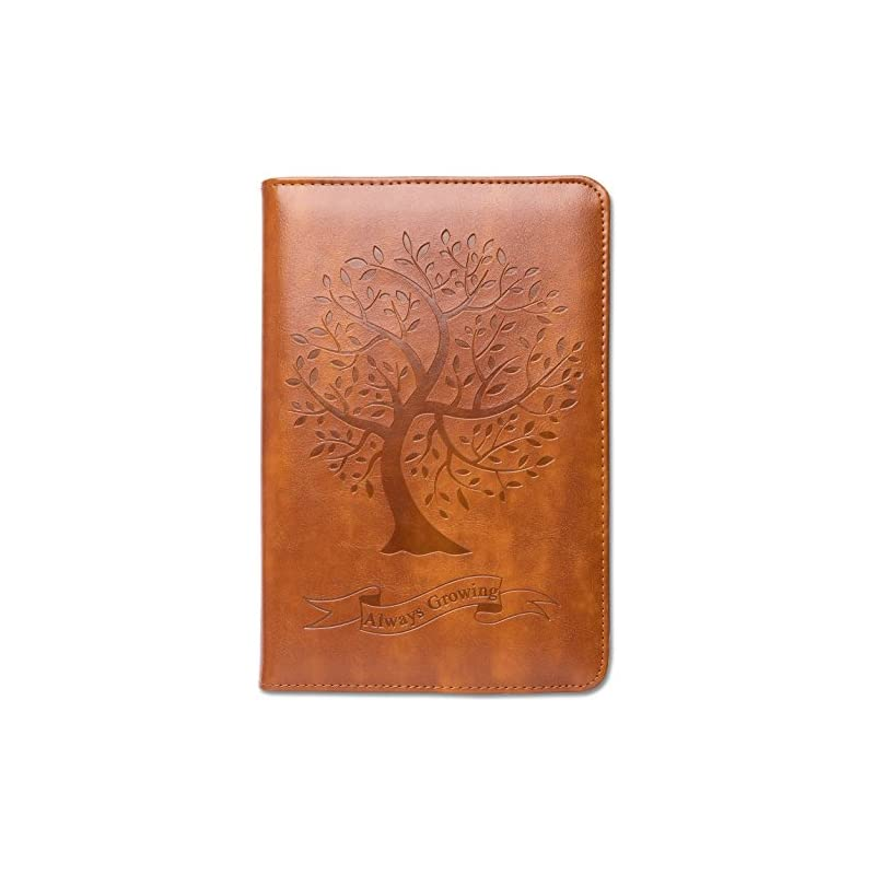 tree-journal-writing-journal-personal