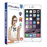 Cellbell Ltd Iphone Review and Comparison
