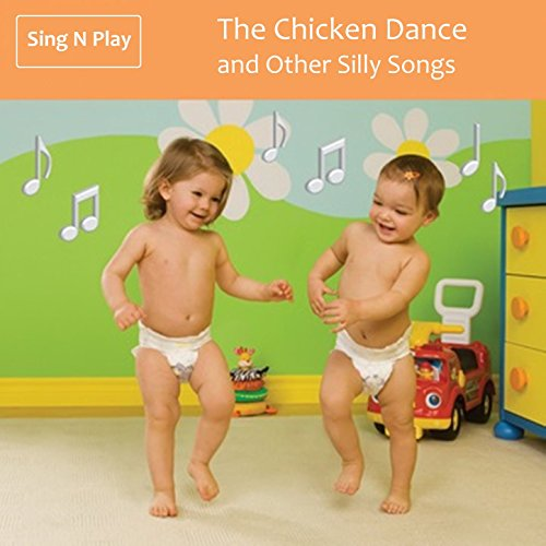 The Chicken Dance and Other Si...