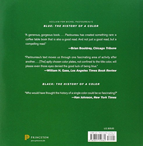 Green-The-History-of-a-Color
