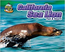Descargar Torrents Online California Sea Lion: Fast & Smart! De PDF A Epub