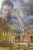 The Honeymoon Hoax