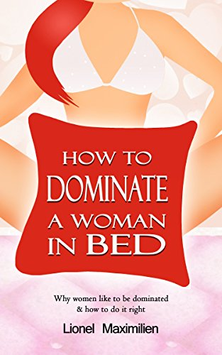 What Do Women Like In Bed