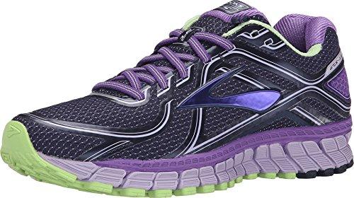 brooks-womens-adrenaline-gts-16-passion-flower-lavender-paradise-green-sneaker-9-d-wide