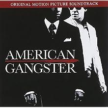 American Gangster: Original Motion Picture Soundtrack