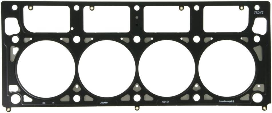 Fel-Pro 1162 R-041 Cylinder Head Gasket