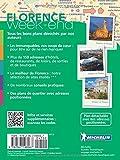 Image de Florence : Avec plan détachable et QR codes