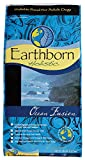 Earthborn Holistic Ocean Fusion Dry Dog Food, 28 lb. Review