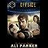 Offside (Pro-U Book 2)
