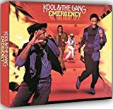 Emergency: Deluxe Edition /  Kool & The Gang