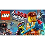 The LEGO Movie - Videogame [Download]
