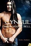 Cynful, Dana Marie Bell, 1619211289