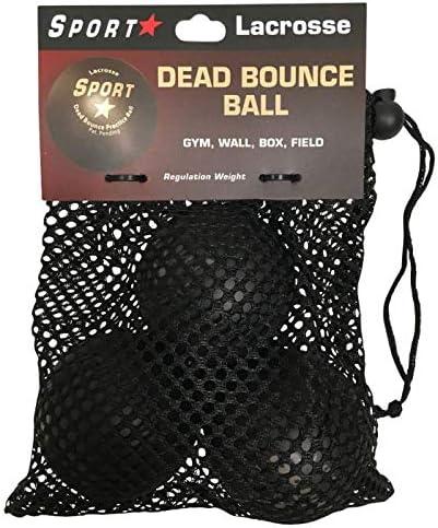 Training Ball™ gearquake USA Stock