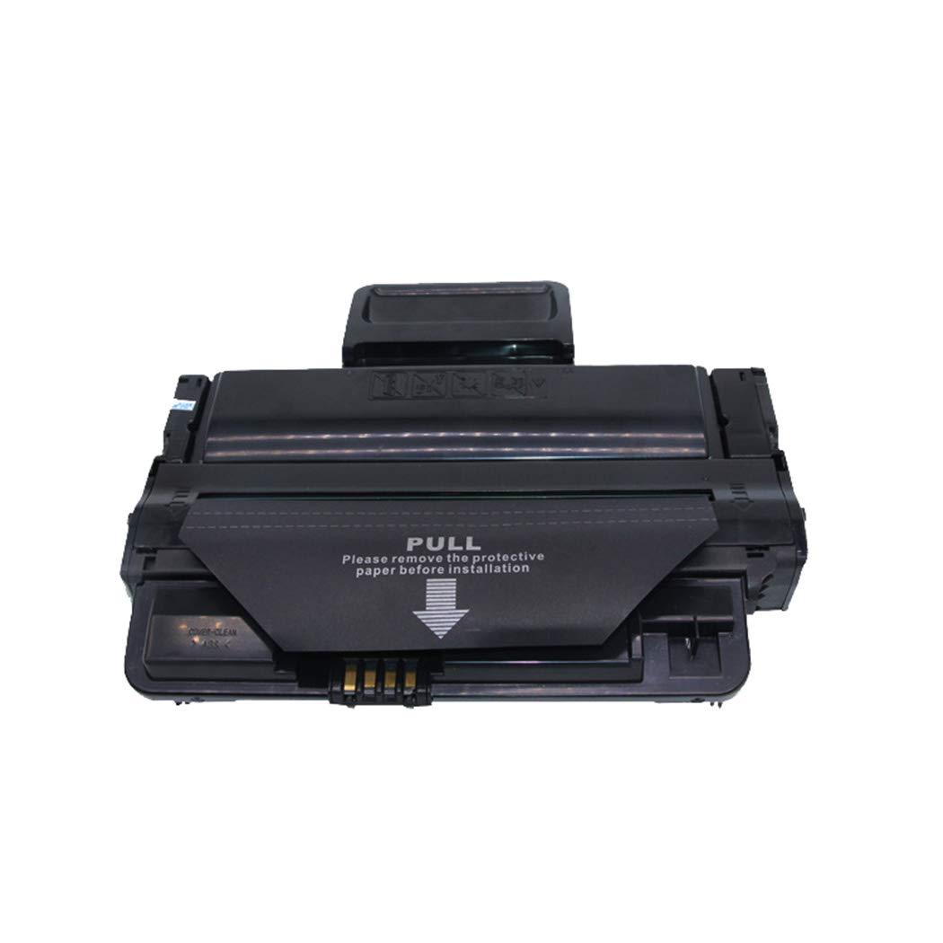 Compatible con El Cartucho De Tóner Samsung ML-D2850A para Samsung ...