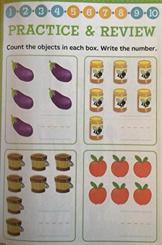 Workbook free phonics worksheets : Amazon.com: Fisher Price 4 Book Set Educational Activity Workbooks ...