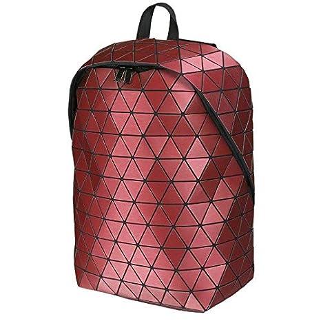 e-Vitta Prism maletines para portátil 40,6 cm (16