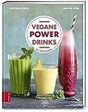 Vegane Powerdrinks: mit Superfoods