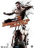 UNDISPUTED III: Redemption [2010]