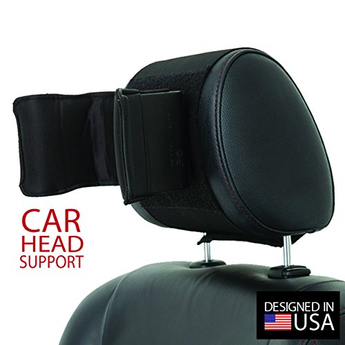 Car Seat Accessories Amazon