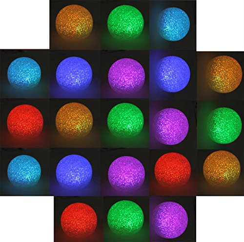 good-times-21-pack-color-changing-led-floating-glitter-globe