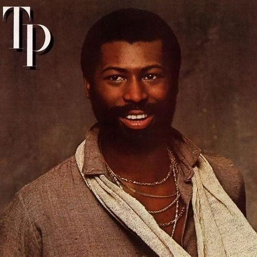 - Tp: Expanded Edition /  Teddy Pendergrass