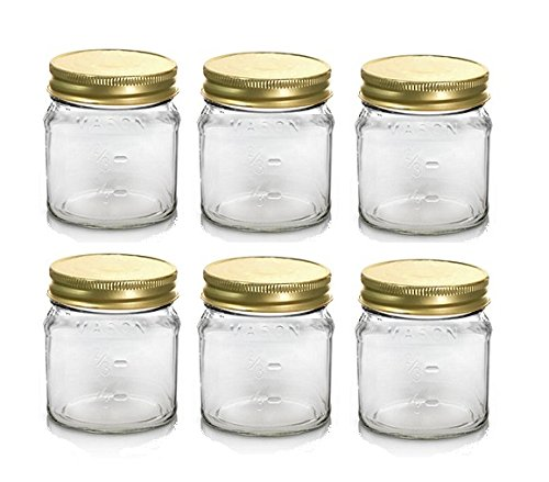 mason jars value pack - 2