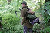 Napier Apex Predator Game Bag