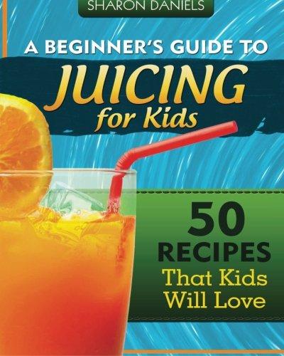 kids 50 juice - 4