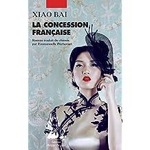 Concession française (La)