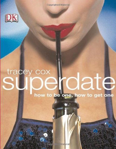 Superdate by Tracey Cox
