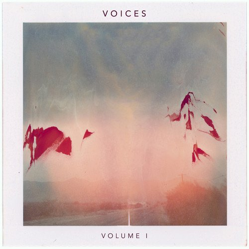 Voices Volume I