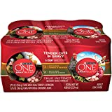 Purina ONE SmartBlend Wet Dog...