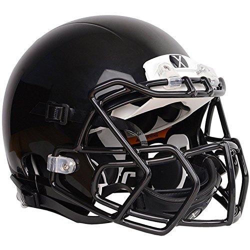 Xenith Football Helmet - 8