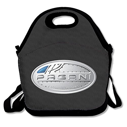 pagani-automobili-spa-cool-logo-lunch-box-bag-for-kids-and-adultlunch-tote-lunch-holder-with-adjusta