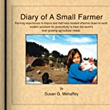 Diary of a Small Farmer, Susan G. Mehaffey, 1420894722