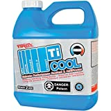Tirox Ti-Cool Coolant - 2L. 803513