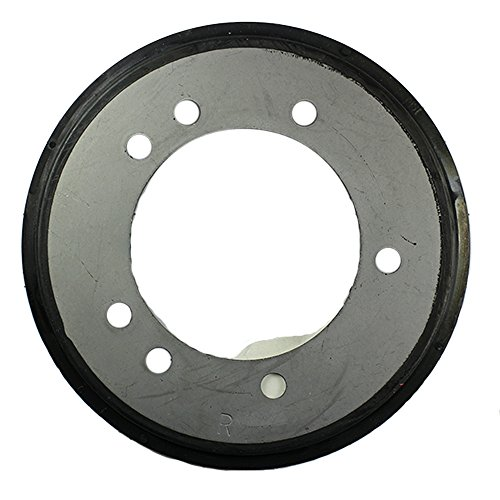 Snapper Replacement Part # 7600135YP kit, friction ring