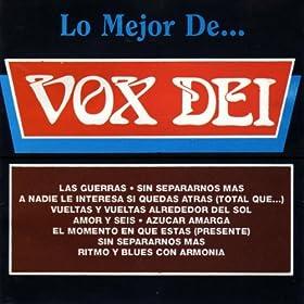 Amazon.com: Ritmo Y Blues Con Armónica: Vox Dei: MP3 Downloads